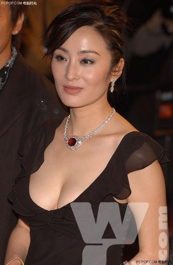 性感女神张敏----------美丽让人心醉!_张敏吧_百度贴吧: http://tieba.baidu.com/p/37434295