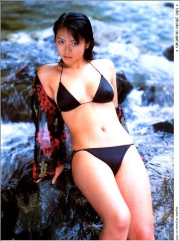 相田沙耶香电影网站_沙耶香壁纸 女教师沙也香漫画 相田 纱耶香