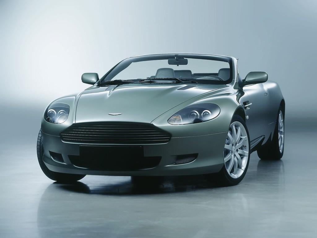 世界汽车及标志大全和来历介绍高清图片